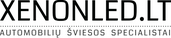 www.xenonled.eu