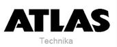 Atlas Technika, UAB