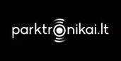 www.parktronikai.lt