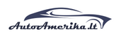 AutoAmerika