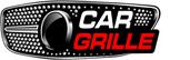 Car Grille