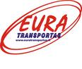EURA TRANSPORTAS, UAB