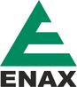UAB Enax