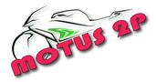 MOTUS 2P