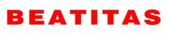 BEATITAS, Rimanto Alksninio firma