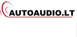 Autoplius
